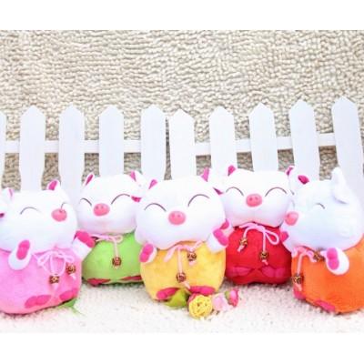 http://www.orientmoon.com/67906-thickbox/lovely-pig-plush-toys-set-2pcs-1812cm.jpg