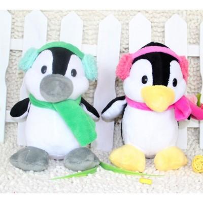 http://www.orientmoon.com/67924-thickbox/lovely-penguin-plush-toys-set-2pcs-1812cm.jpg