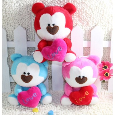 http://www.orientmoon.com/67928-thickbox/lovely-couple-bear-plush-toys-set-2pcs-1812cm.jpg