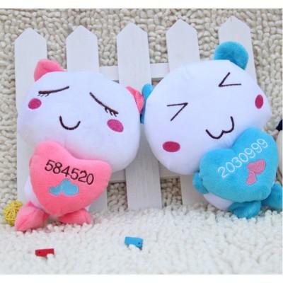 http://www.orientmoon.com/67932-thickbox/lovely-bear-plush-toys-set-3pcs-1812cm.jpg
