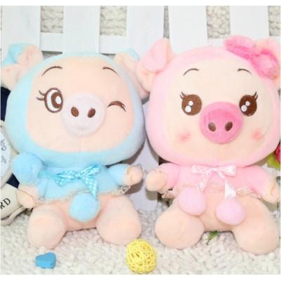 http://www.orientmoon.com/67947-thickbox/lovely-pig-plush-toys-set-2pcs-1812cm.jpg