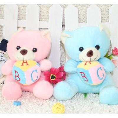 http://www.orientmoon.com/67951-thickbox/lovely-bear-plush-toys-set-2pcs-1812cm.jpg