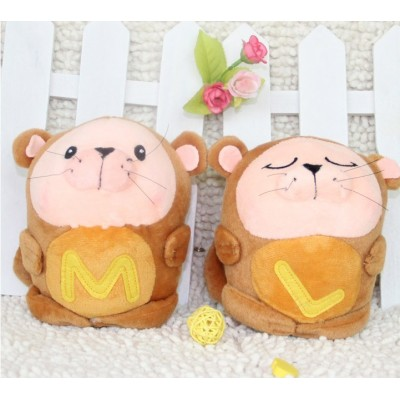 http://www.orientmoon.com/67955-thickbox/lovely-couple-mole-plush-toys-set-2pcs-1812cm.jpg