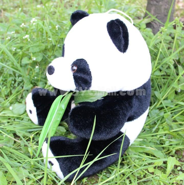 Lovely Panda Plush Toy 25*20CM