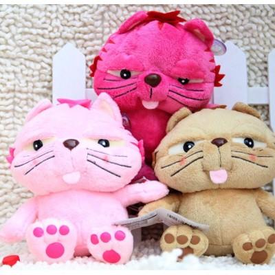 http://www.orientmoon.com/67962-thickbox/lovely-tipsy-cat-plush-toys-set-2pcs-1812cm.jpg
