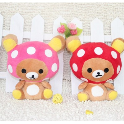 http://www.orientmoon.com/67974-thickbox/lovely-dots-bear-plush-toys-set-2pcs-1812cm.jpg