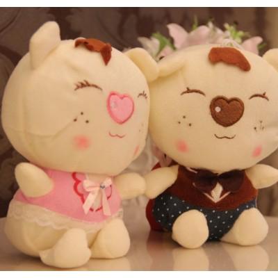 http://www.orientmoon.com/67984-thickbox/lovely-bear-plush-toys-set-2pcs-1812cm.jpg