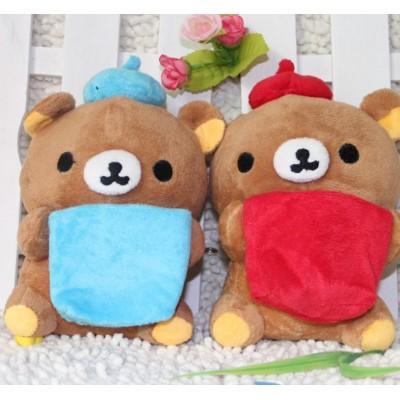 http://www.orientmoon.com/67994-thickbox/lovely-bear-plush-toys-set-2pcs-1812cm.jpg