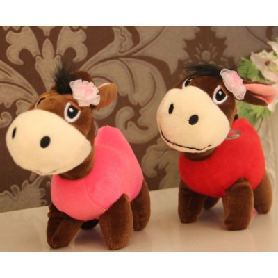 http://www.orientmoon.com/68009-thickbox/lovely-donkey-plush-toys-set-2pcs-1812cm.jpg