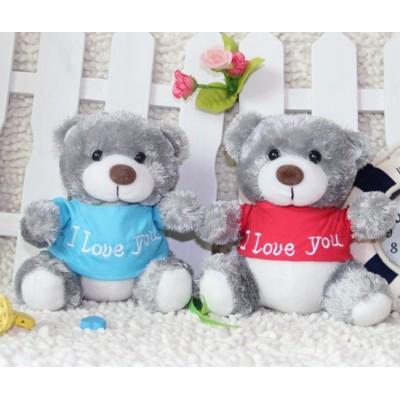 http://www.orientmoon.com/68024-thickbox/lovely-bear-plush-toys-set-2pcs-1812cm.jpg