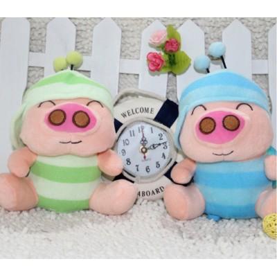 http://www.orientmoon.com/68033-thickbox/lovely-mcdull-plush-toys-set-2pcs-1812cm.jpg