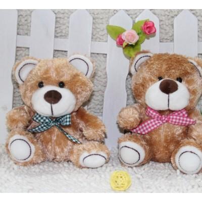 http://www.orientmoon.com/68038-thickbox/lovely-plush-toys-set-2pcs-1812cm.jpg