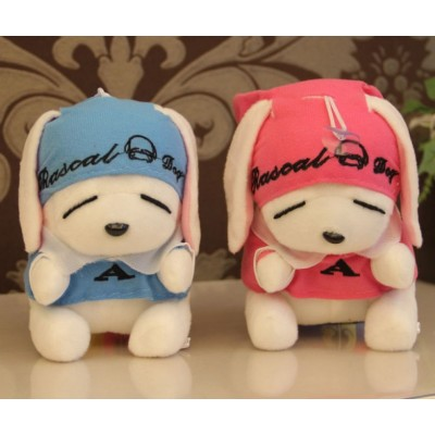 http://www.orientmoon.com/68065-thickbox/lovely-plush-toys-set-2pcs-1812cm.jpg