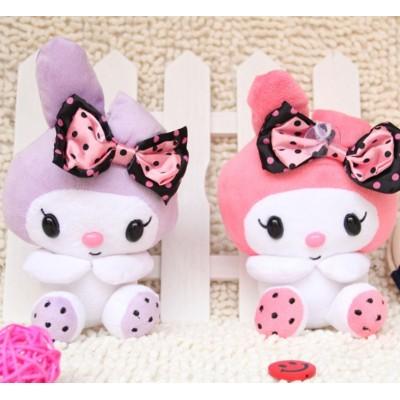 http://www.orientmoon.com/68070-thickbox/lovely-rabbit-plush-toys-set-2pcs-1812cm.jpg