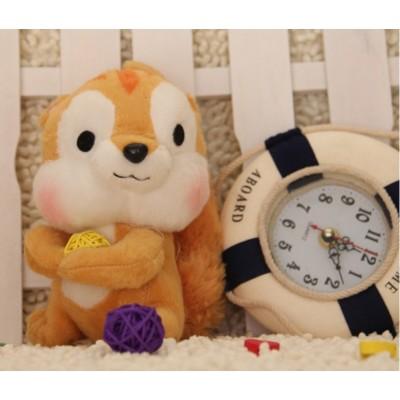 http://www.orientmoon.com/68083-thickbox/lovely-squirrel-plush-toys-set-2pcs-1812cm.jpg