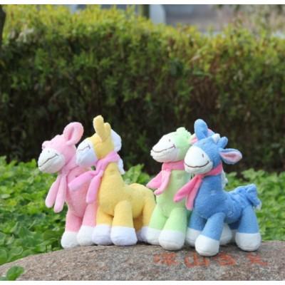 http://www.orientmoon.com/68123-thickbox/lovely-giraffe-plush-toys-set-2pcs-1812c.jpg