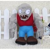 wholesale - Plants VS Zombies Plush Toy Stuffed Animal - Gargantuar 30CM/12Inch Tall