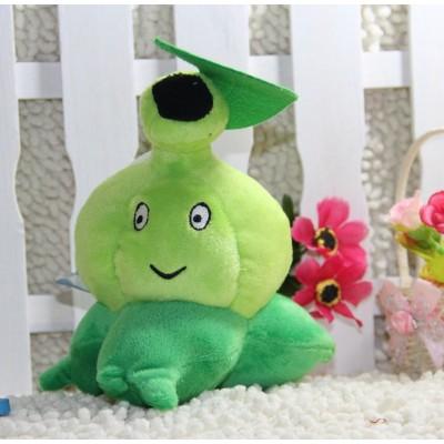 http://www.orientmoon.com/68158-thickbox/cute-plants-vs-zombies-series-plush-toy-1910cm.jpg