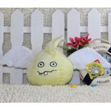 Wholesale - Plants VS Zombies Plush Toy Stuffed Animal - Garlic 19CM/7.5Inch Tall
