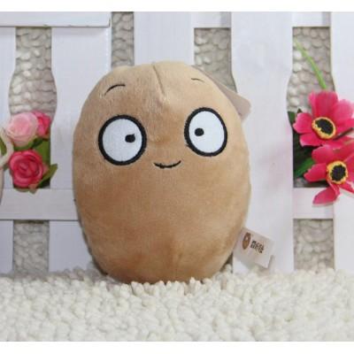 http://www.orientmoon.com/68207-thickbox/cute-plants-vs-zombies-series-plush-toy-1410cm.jpg