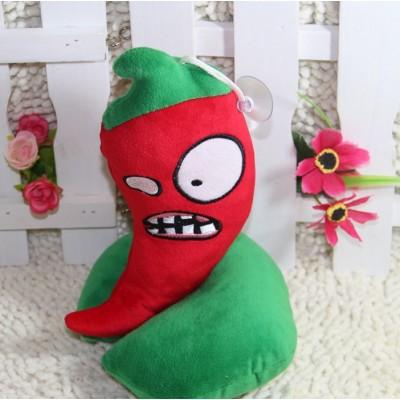 http://www.orientmoon.com/68210-thickbox/cute-plants-vs-zombies-series-plush-toy-1915cm.jpg