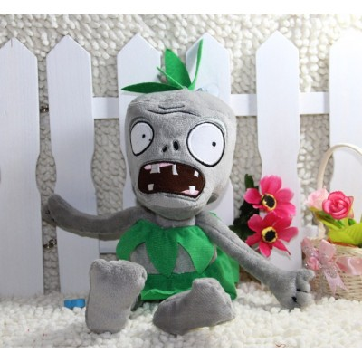 http://www.orientmoon.com/68223-thickbox/cute-plants-vs-zombies-series-plush-toy-2810cm.jpg