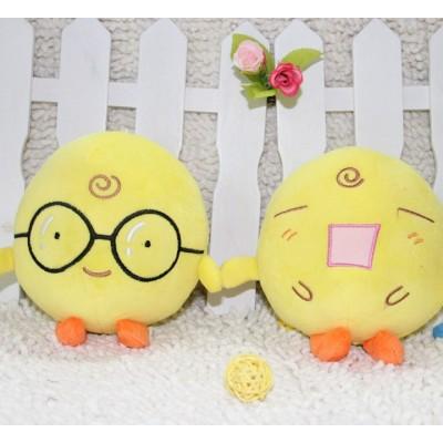 http://www.orientmoon.com/68249-thickbox/cute-chicken-plush-toy-set-4pcs-1812cm.jpg