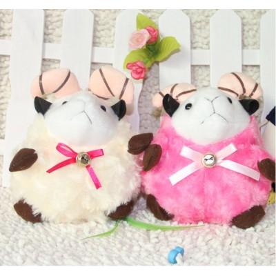 http://www.orientmoon.com/68253-thickbox/cute-rose-goats-plush-toy-set-4pcs-1812cm.jpg