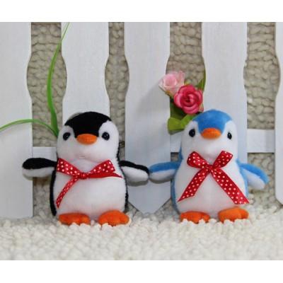 http://www.orientmoon.com/68258-thickbox/cute-penguins-plush-toy-set-4pcs-1410cm.jpg