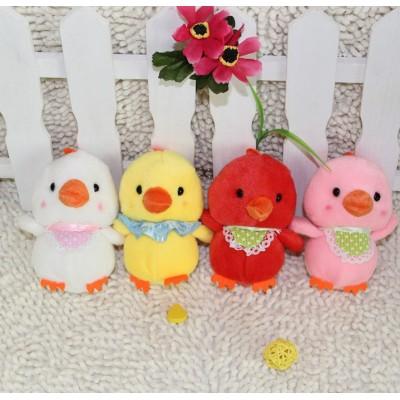 http://www.orientmoon.com/68267-thickbox/cute-chicken-plush-toy-set-2pcs-1812cm.jpg