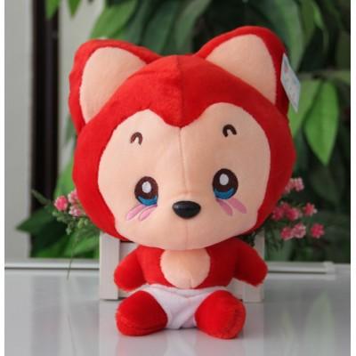 http://www.orientmoon.com/68270-thickbox/cute-ali-plush-toy-set-2pcs-2618cm.jpg
