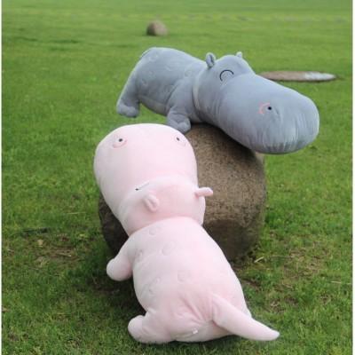 http://www.orientmoon.com/68275-thickbox/cute-hippo-plush-toy-set-2pcs-7030cm.jpg