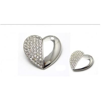 http://www.orientmoon.com/68281-thickbox/silver-rhinestone-loving-heart-shape-8g-usb.jpg