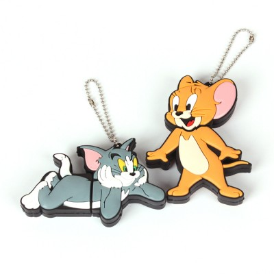 http://www.orientmoon.com/68382-thickbox/tom-and-jerry-8g-usb-flash-disk.jpg