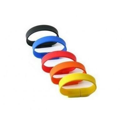 http://www.orientmoon.com/68421-thickbox/wrist-strape-shape-8g-usb-flash-disk.jpg
