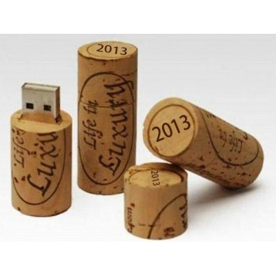 http://www.orientmoon.com/68430-thickbox/wood-wine-corks-8g-usb-flash-disk.jpg