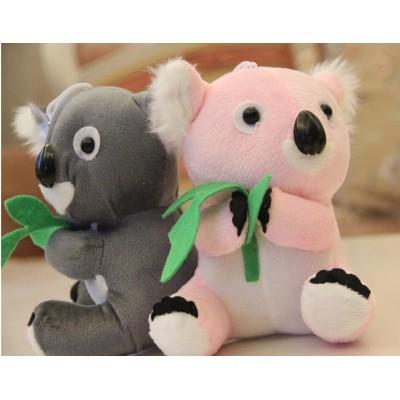 http://www.orientmoon.com/68565-thickbox/lovely-koala-12s-record-function-plush-toy-1813cm-2pcs.jpg