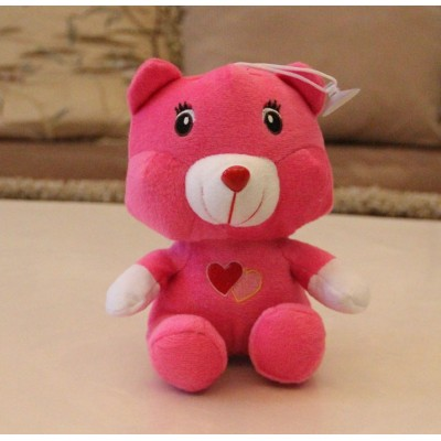 http://www.orientmoon.com/68571-thickbox/lovely-bear-12s-record-function-plush-toy-1813cm.jpg
