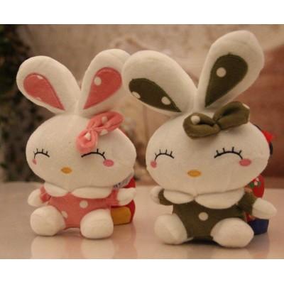 http://www.orientmoon.com/68579-thickbox/lovely-rabbit-12s-record-function-plush-toy-1813cm-2pcs.jpg