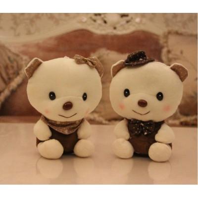 http://www.orientmoon.com/68586-thickbox/lovely-bear-12s-record-function-plush-toy-1813cm-2pcs.jpg