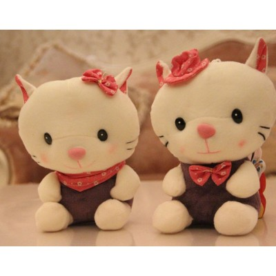 http://www.orientmoon.com/68589-thickbox/lovely-cat-12s-record-function-plush-toy-1813cm-2pcs.jpg
