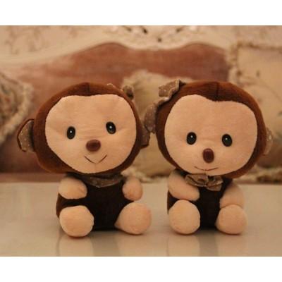 http://www.orientmoon.com/68593-thickbox/lovely-monkey-12s-record-function-plush-toy-1813cm-2pcs.jpg