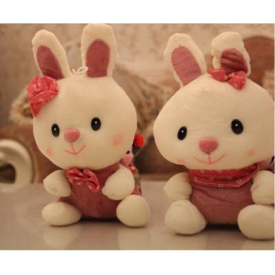http://www.orientmoon.com/68597-thickbox/lovely-rabbit-12s-record-function-plush-toy-1813cm-2pcs.jpg