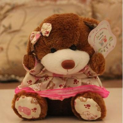 http://www.orientmoon.com/68613-thickbox/lovely-teddy-bear-12s-record-function-plush-toy-1813cm.jpg