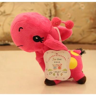 http://www.orientmoon.com/68624-thickbox/lovely-giraffa-12s-record-function-plush-toy-1813cm.jpg