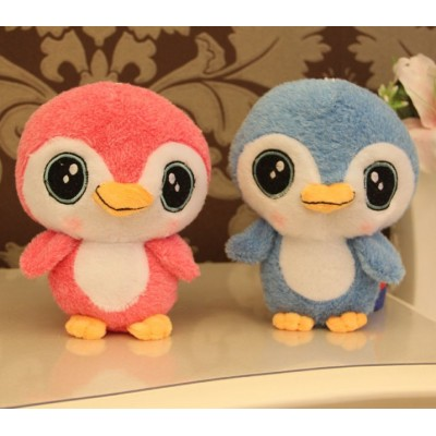 http://www.orientmoon.com/68635-thickbox/lovely-penguin-12s-record-function-plush-toy-1813cm.jpg