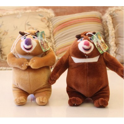 http://www.orientmoon.com/68647-thickbox/lovely-bear-12s-record-function-plush-toy-1813cm-2pcs.jpg