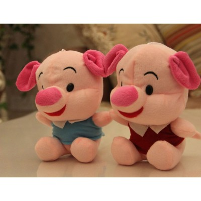 http://www.orientmoon.com/68670-thickbox/lovely-pig-12s-record-function-plush-toy-1813cm.jpg