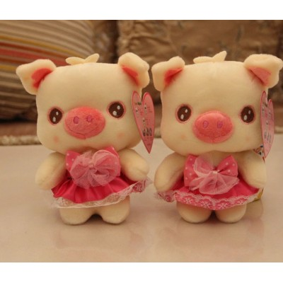 http://www.orientmoon.com/68673-thickbox/lovely-pig-12s-record-function-plush-toy-1813cm.jpg
