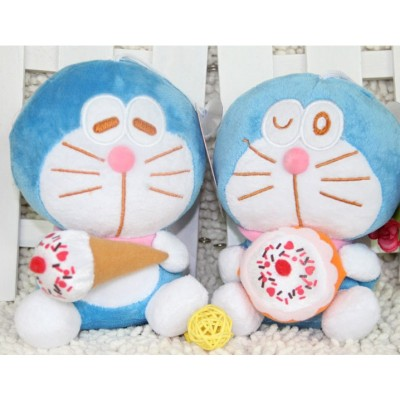 http://www.orientmoon.com/68683-thickbox/lovely-doraemon-12s-record-function-plush-toy-1813cm-2pcs.jpg